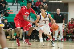janeau-joubert-ypsilanti-boys-basketball-031113