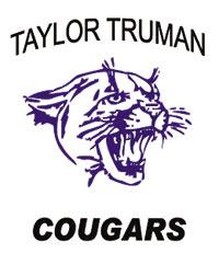 TaylorTruman