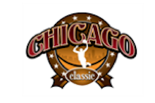 chicagoclassiclogo-10700