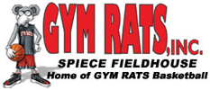 Gym-Rats-Logo