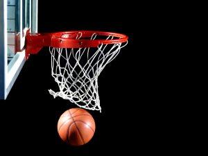 basketball-hd-wallpapers-cool-desktop-backgrounds