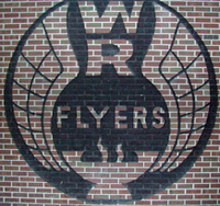 WillowRunHighSchoolFlyersbrick-thumb-200x188-115753